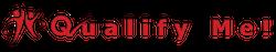 Qualifyme_logo